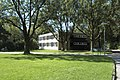 München-Freimann Studentenstadt 913.jpg