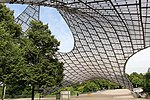 München - Olympiapark (6).jpg