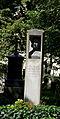 München Alter Südfriedhof Franz von Paula Gruithuisen3644.JPG