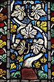 München Bayerisches Nationalmuseum Bleiglasfenster 047.jpg