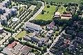 Münster, Gemeindeunfallversicherungsverband Westfalen-Lippe -- 2014 -- 8405.jpg