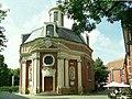 Münster Clemenskirche E 2088 201408.jpg