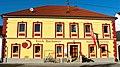 Münzbach Freihaus.jpg