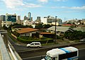 Mānoa, Honolulu, HI, USA - panoramio (1).jpg