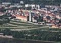 Mělník letecky - panoramio.jpg
