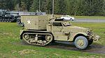 M-15A1 Combination Gun Motor Carriage JBLM side view 2.jpg