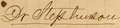 M.F Signature.png