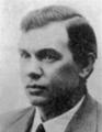 M.S. Vidstein.png