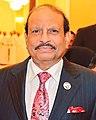 M. A. Yusuff Ali.jpg