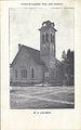 M. E. Church (14090881884).jpg