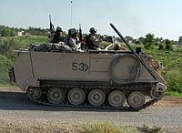 200px-M113IraqiFreedom.jpg
