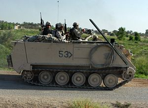 M113IraqiFreedom.jpg