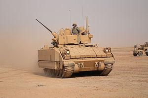 M2A3 main gun elevation.jpg