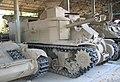 M31-ARV-batey-haosef-2.jpg