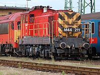 M44 211.jpg