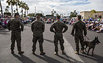 MCAS Yuma's K-9 Unit Demonstrates Their Abilities at Local Dog Show 150123-M-TH017-966.jpg