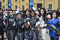 MCM London May 15 - Mass Effect (18244789095).jpg