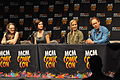 MCM Once Upon A Time Panel DSC 0645 (8980701034).jpg
