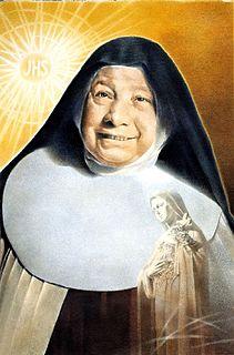 Maria Crocifissa Curcio