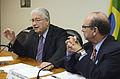 MERCOSUL - Representação Brasileira no Parlamento do Mercosul (20334873940).jpg