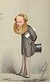 ME Grant Duff, Vanity Fair, 1869-10-02,crop.jpg