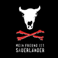 MFiS-Logo.png