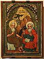 MHS Eliasz i Enoch XVII w p.jpg