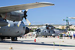 MIAS 260915 BAF C-130 01.jpg