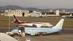 MITSUBISHI MRJ AND EMBRAER ERJ-170STD.png