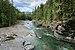MK01860 McDonald Creek.jpg