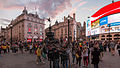 MK17689 Piccadilly Circus.jpg