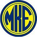 MKE Logo.jpg