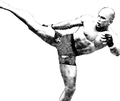MMA charcoal drawing.png