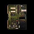 MOS KIM-1 IMG 4211.jpg