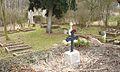 MOs810, WG 2015 8 (Ev. cemetery in Popowo, gm. Wronki) (11).JPG