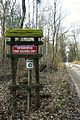 MOs810, WG 2015 8 (okolice wsi Bucharzewo) Sierakowski Park Krajobrazowy.JPG