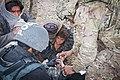MPOTY 2012 medic tends to Afghan boy.jpg