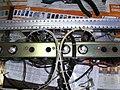 MS1000-EMS1511-vuzt2.jpg