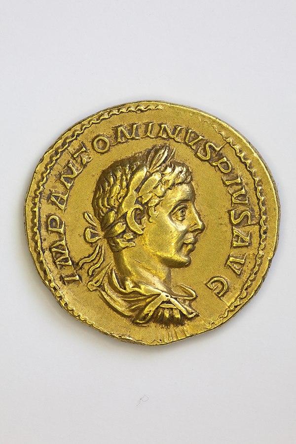 Aureus 2000.14.178