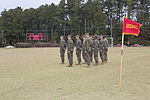 MWSS-274 Change of Command Ceremony 141106-M-OB177-009.jpg