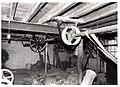 Maalderij Meert - 337414 - onroerenderfgoed.jpg