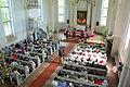 Maarja-Magdaleena kirik seest.jpg