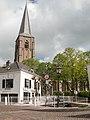 Maasland, de toren van de Oude Kerk RM26585 foto4 2014-04-14 11.56.jpg
