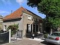 Maasland - 's Herenstraat 24 (2).jpg