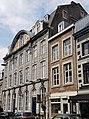Maastricht, Hoogbrugstraat (4a).jpg