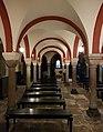 Maastricht, OLV-basiliek, crypte 04.jpg