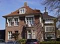Maastricht - Prins Hessen-Casselstraat 15 GM-1823 20190330.jpg