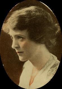 Mabel Taliaferro 1916.png