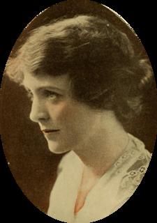 Mabel Taliaferro actress