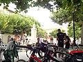 Macastre. Plaza de los Árboles 4.jpg